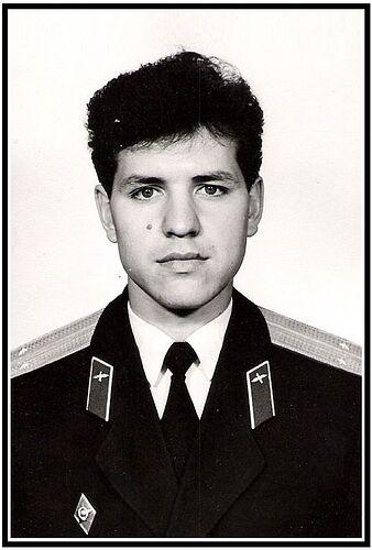 2гр.лейтенант Ковров Сергей_умер20210110