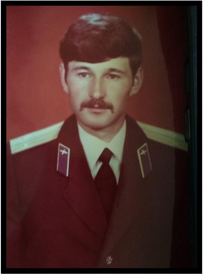 Ильин Василий_умер_2020_08