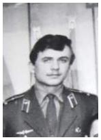 Зорин Василий